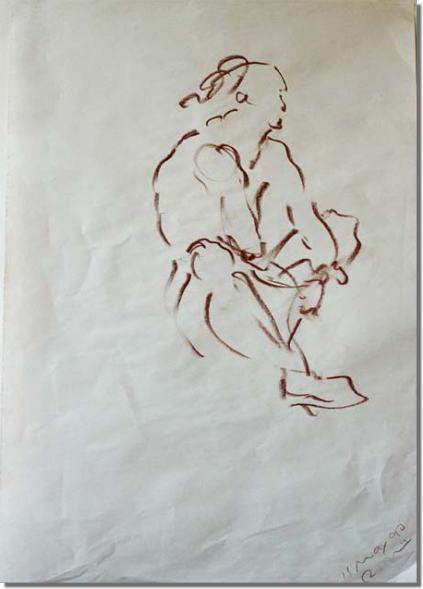 drawings02