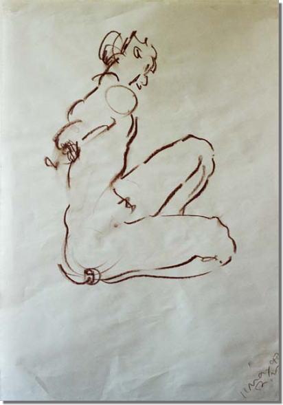 drawings04