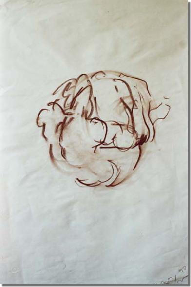 drawings06