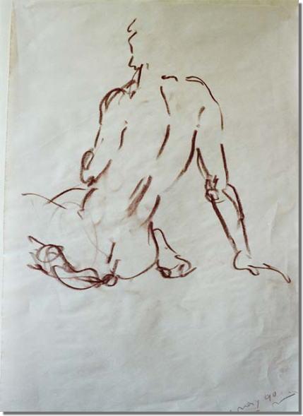drawings07