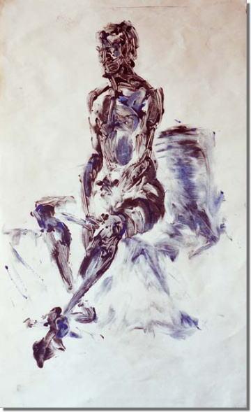 drawings08