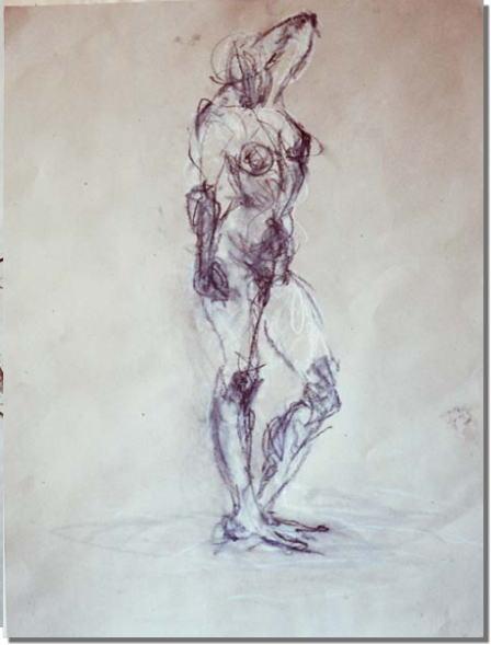drawings09
