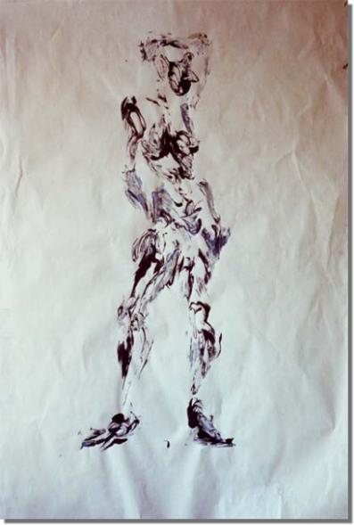 drawings11